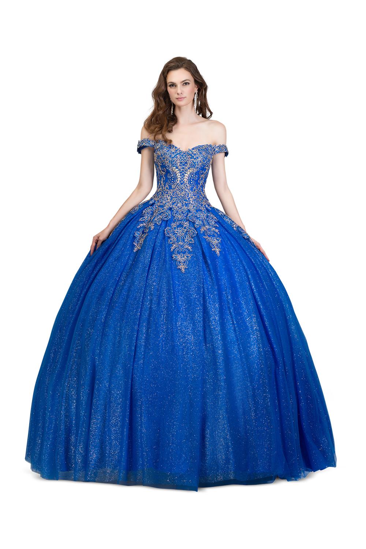 AB 8716 royal blue copy.jpg