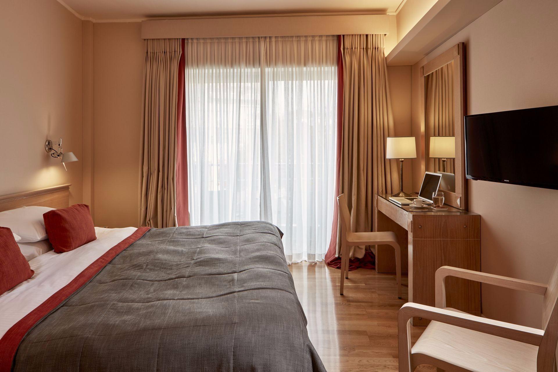standard_double room_herodion_hotel.jpeg