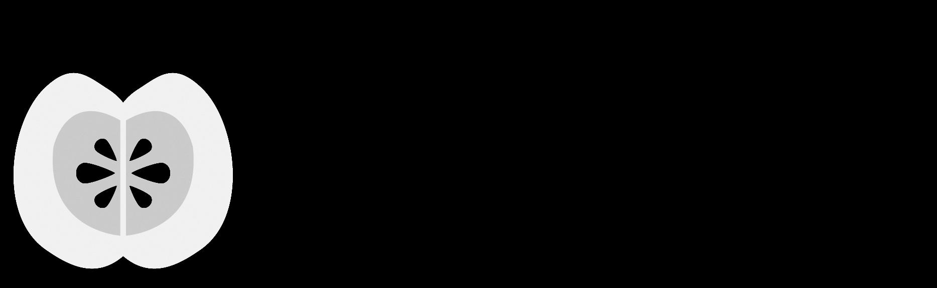 Rubinettel-logo-horizontal-color.png