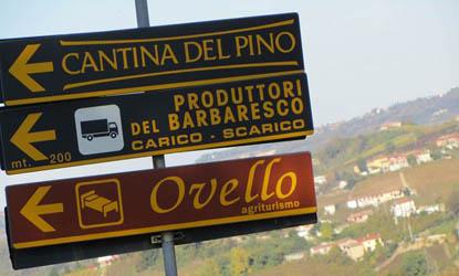 cantinadelpino_sign.jpg