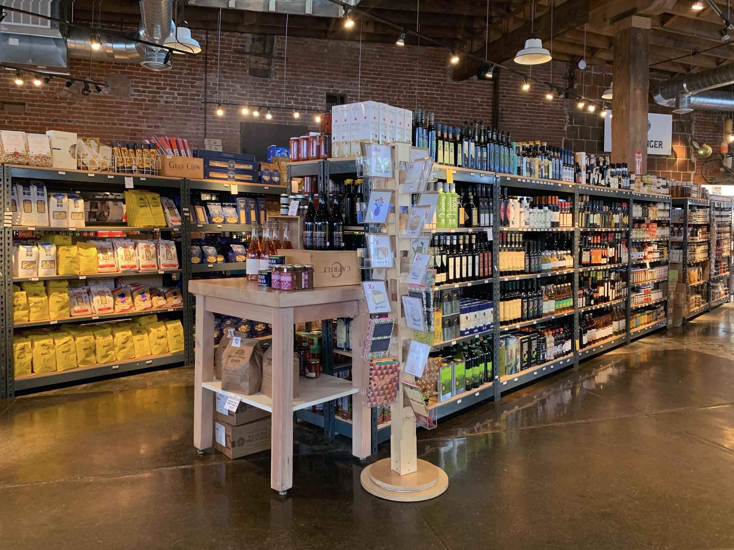 Grocery_aisles.jpg