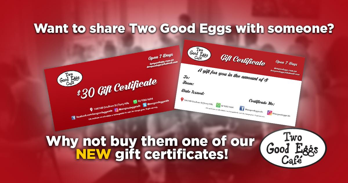 Gift Cert FB Ad.jpg