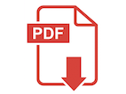 PDF+logo.png