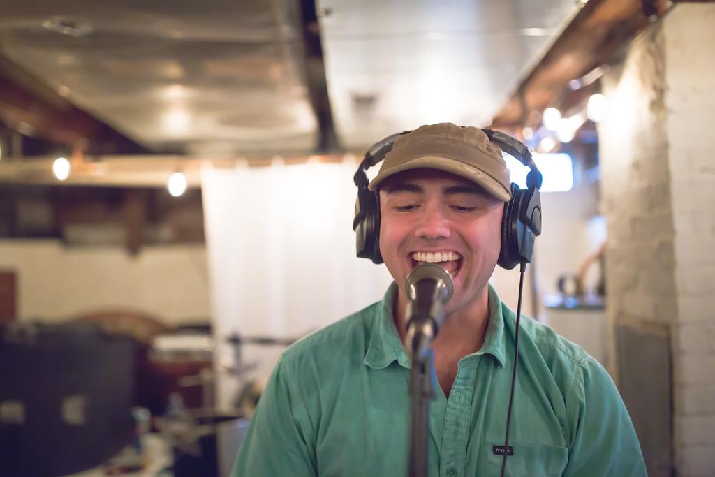 Kev Vocal - Tor Studio Jan17.jpg