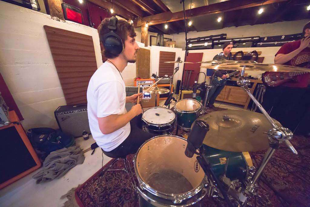 Taybone Drums Jan 17'.jpg