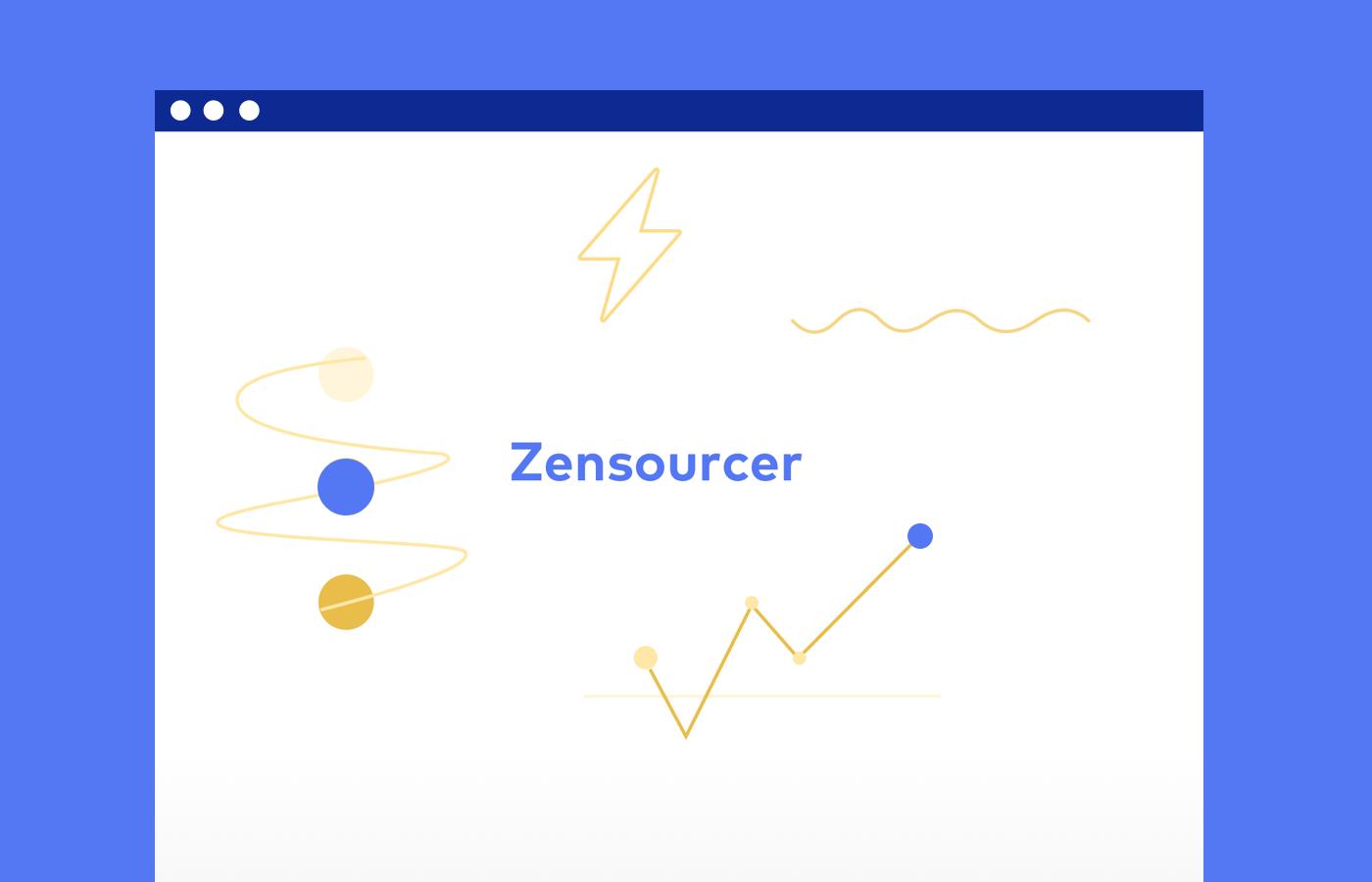 zensourcer-thumb.png