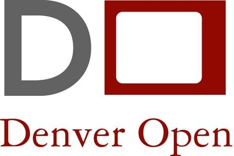 """DenverOpenMedia.org - December 2018""""My guest Allison Nicole Berger loves nature and it shows in her embellished designs.Her clothing line is feminine and flattering. Allison shares her journey into fashion design and her future goals. Her models shine wearing her amazing line. Just watch and see!"""""""