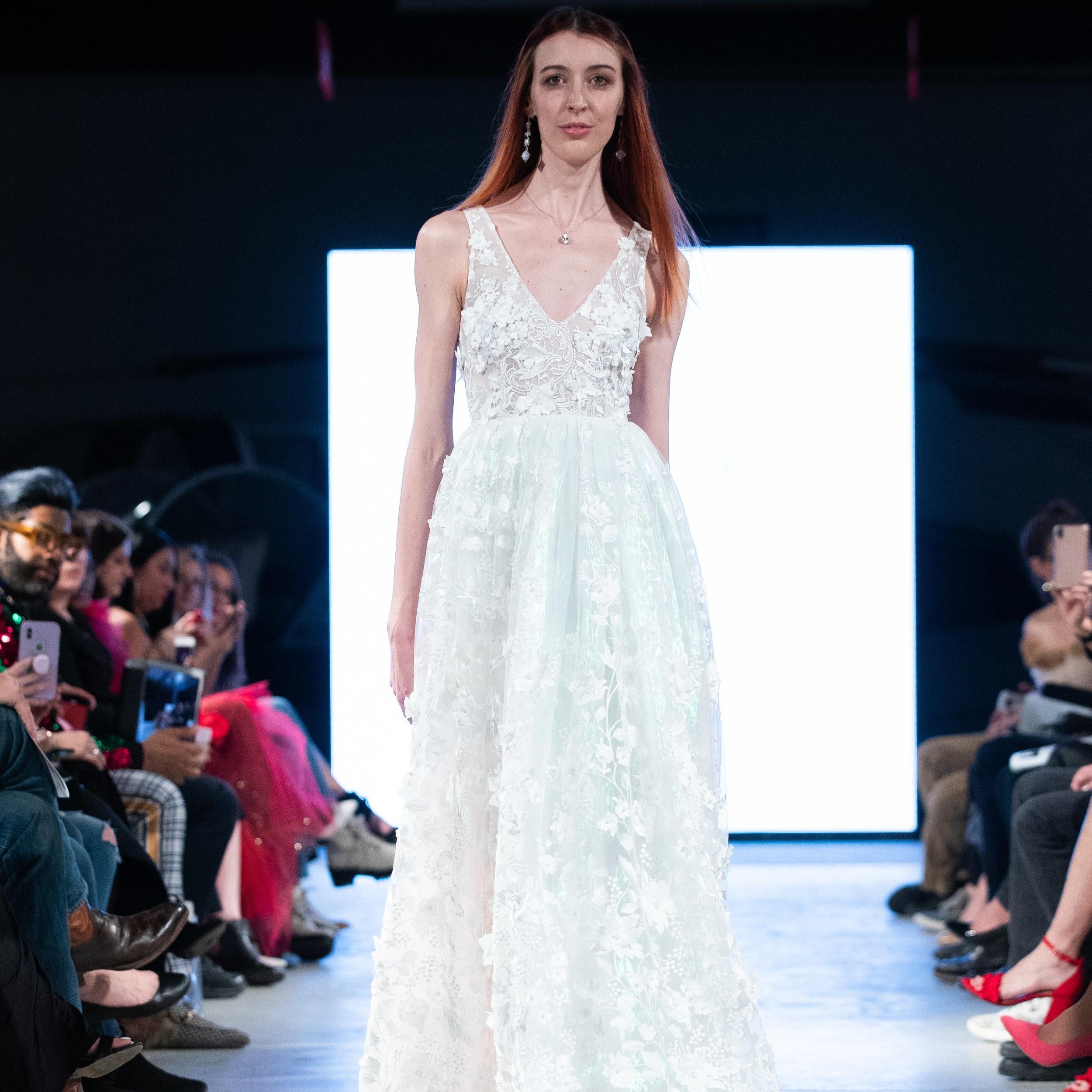 dress%2B3.1.jpg