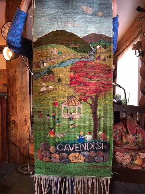 The-Cavendish-Tapestry-beautifully-finished.jpg