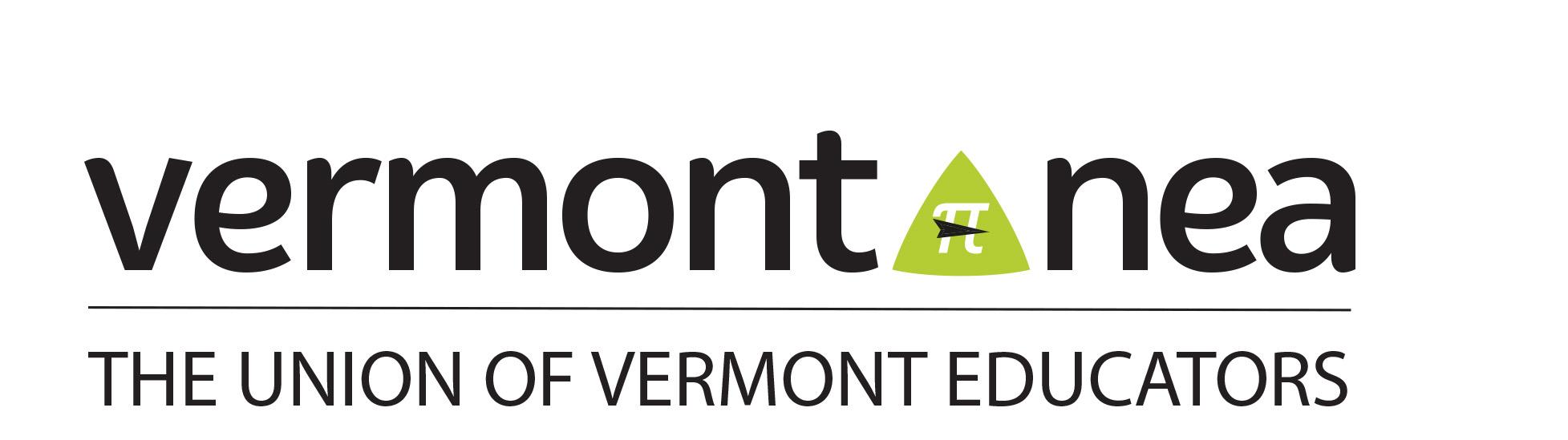 VT_NEA_Logos.jpg
