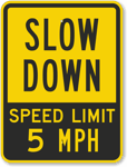 5mph-slow-down-sign.png