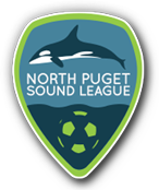 North Puget Sound League