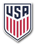 United States Soccer Federation (USSF) is the governing body for soccer in all its forms within the United States, and is a member of FIFA. USSF's mission statement has been clear and simple: to make soccer, in all its forms, a preeminent sport in the United States and to continue the development of soccer at all recreational and competitive levels.