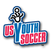 US Youth Soccer is a non-profit and educational organization whose mission is to foster the physical, mental and emotional growth and development of America's youth through the sport of soccer at all levels of age and competition. Each of the 55 State Associations across America are members of US Youth Soccer and US Soccer.