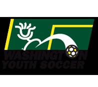 wa-youth-soccer-logo-2.png