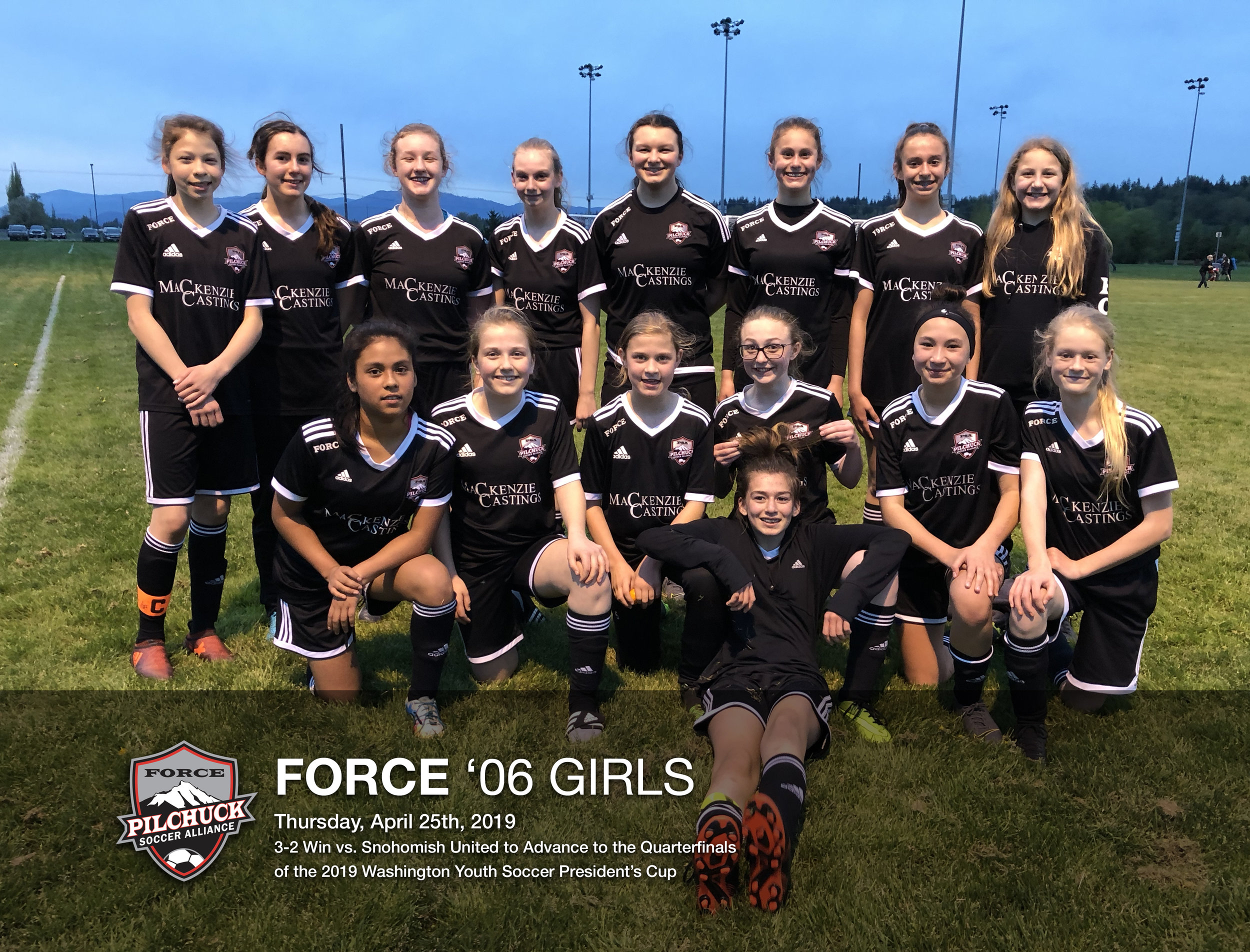 Force-06-Girls-Advance-to-Quarterfinals.jpg