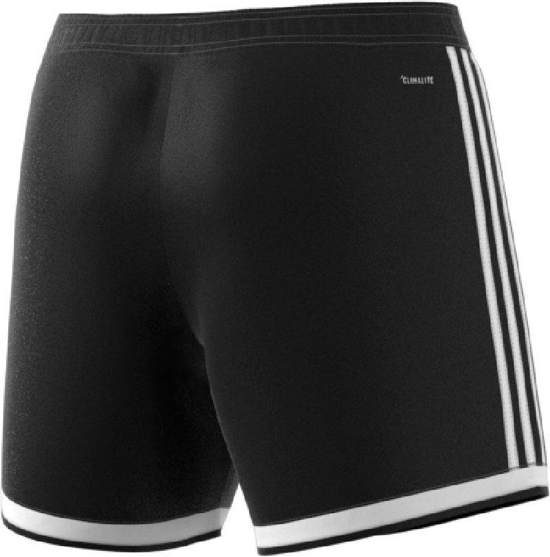 Womens Shorts (back)