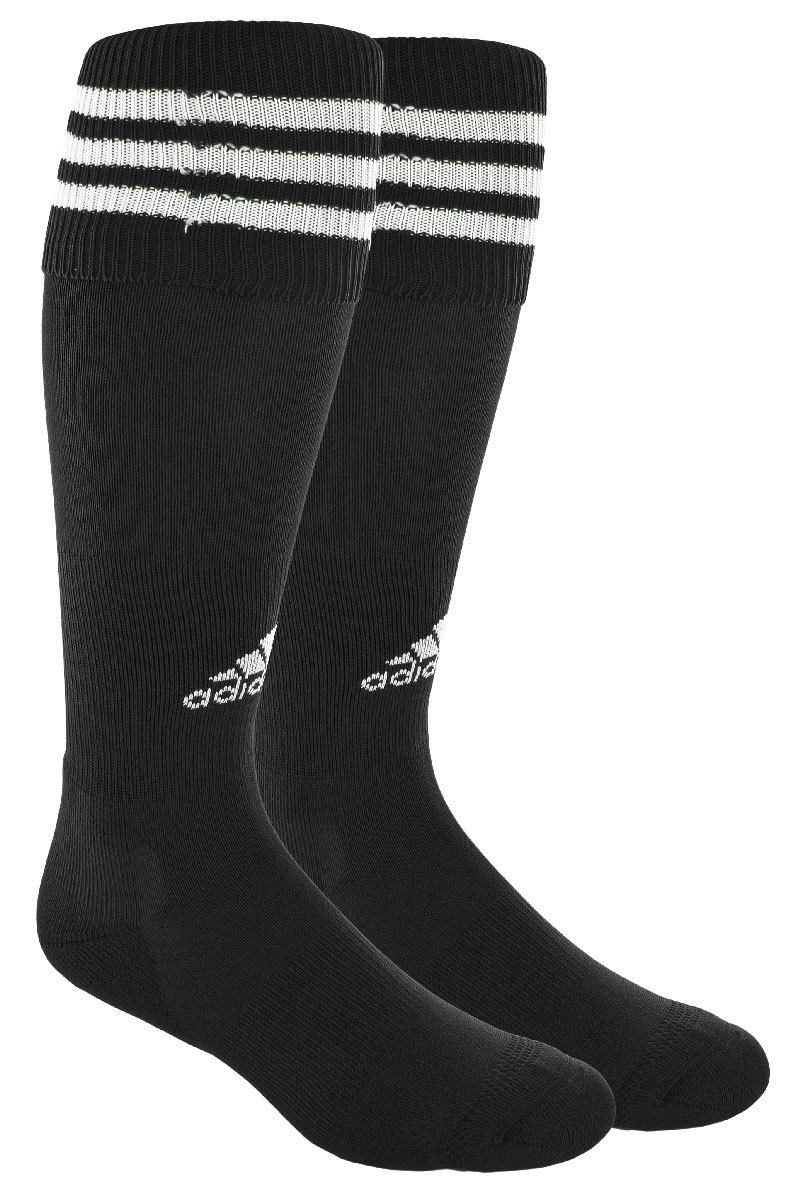 Copa Zone Socks