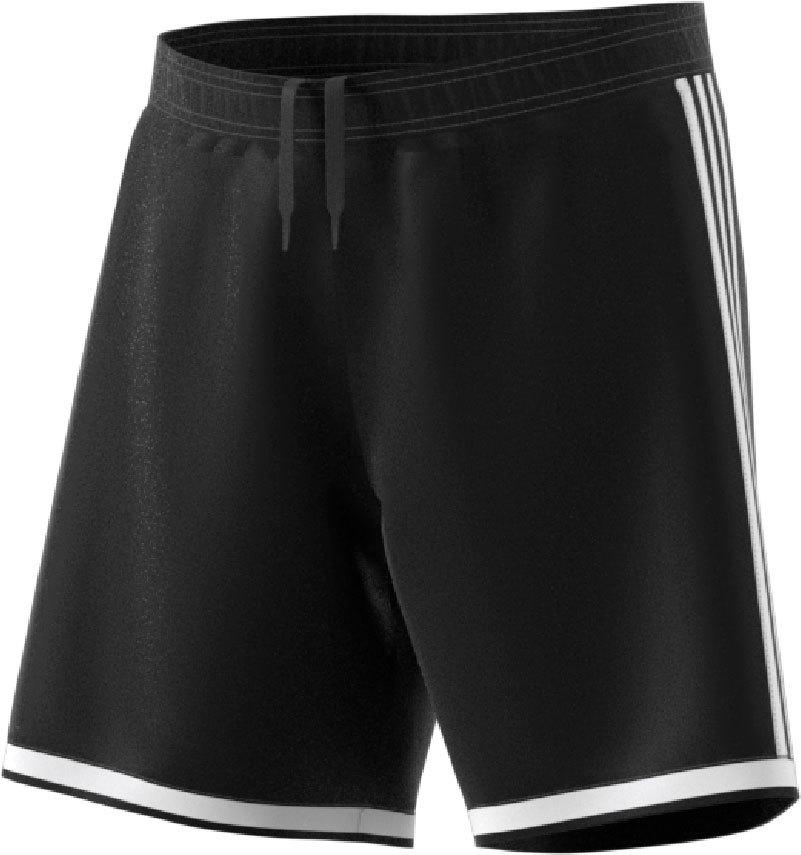 Mens Shorts (front)