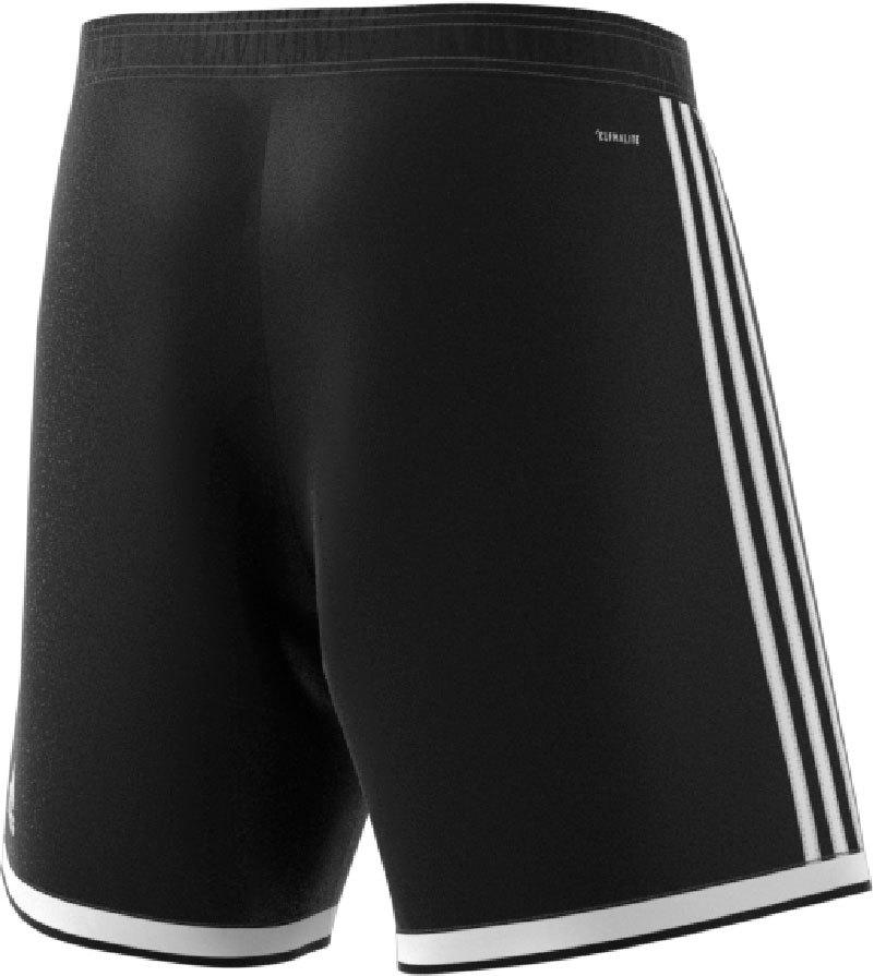 Mens Shorts (back)