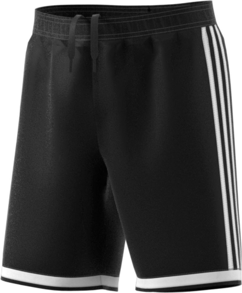 Youth Shorts (front)