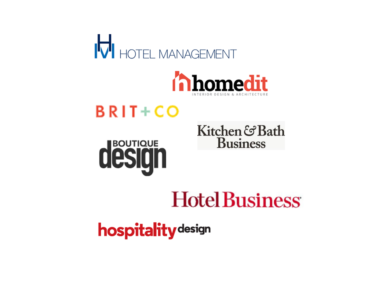 Hospitality Press.jpg