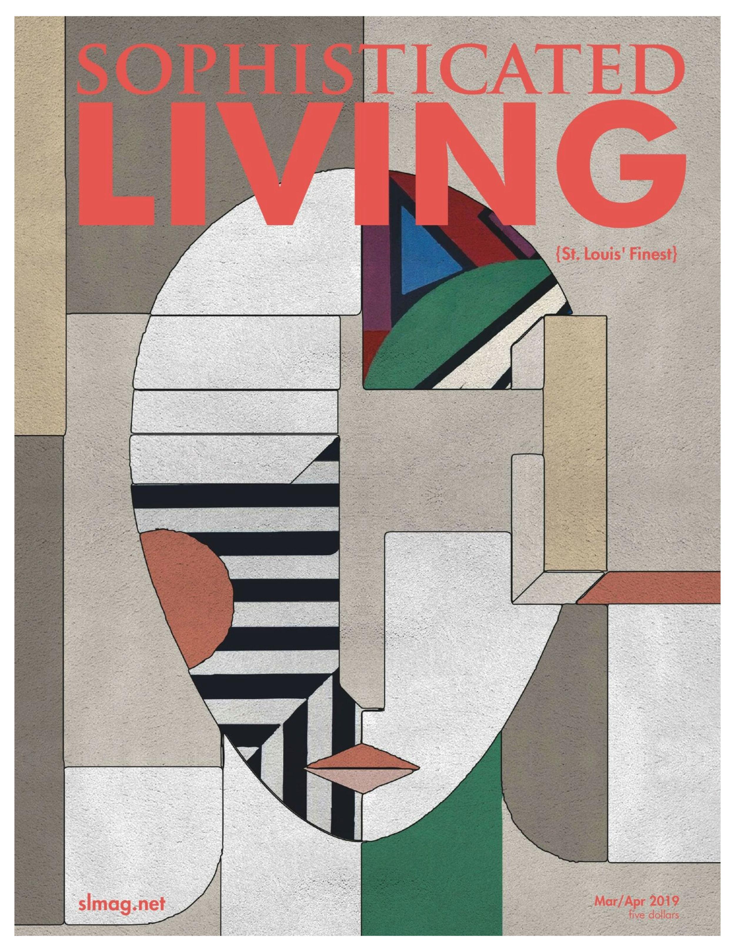 living 2.jpg