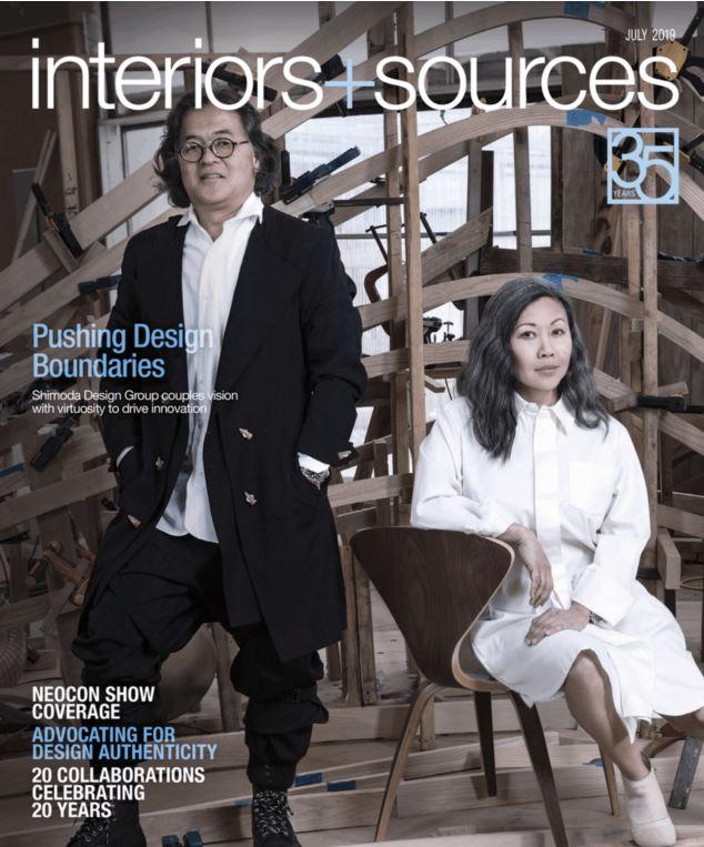 Interiors + Source.JPG
