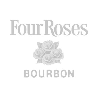 fourroses.jpg