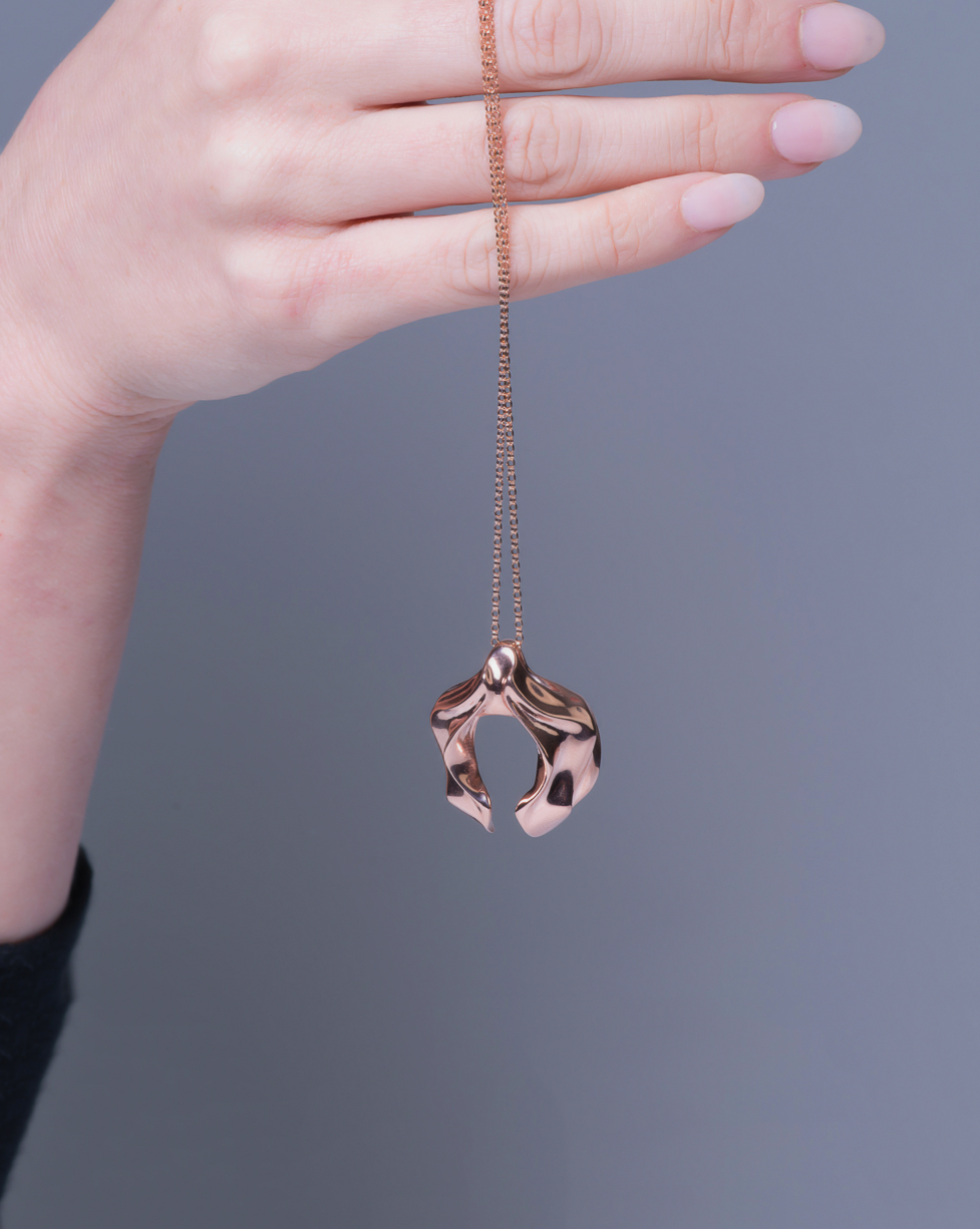 Pendant Necklace Hold.jpg