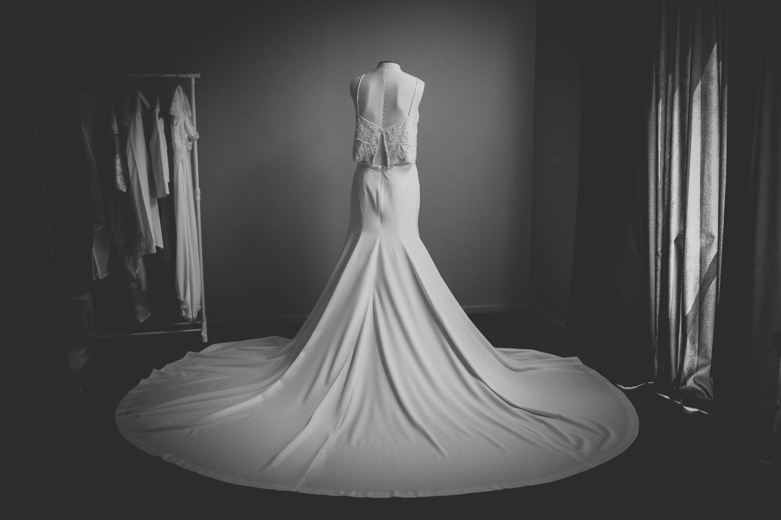wedding-makeup-hair-bride-5.jpg