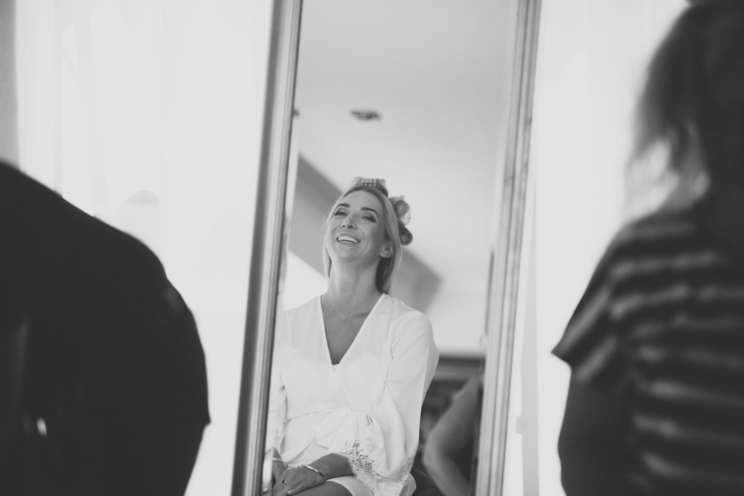 wedding-makeup-hair-bride-7.jpg