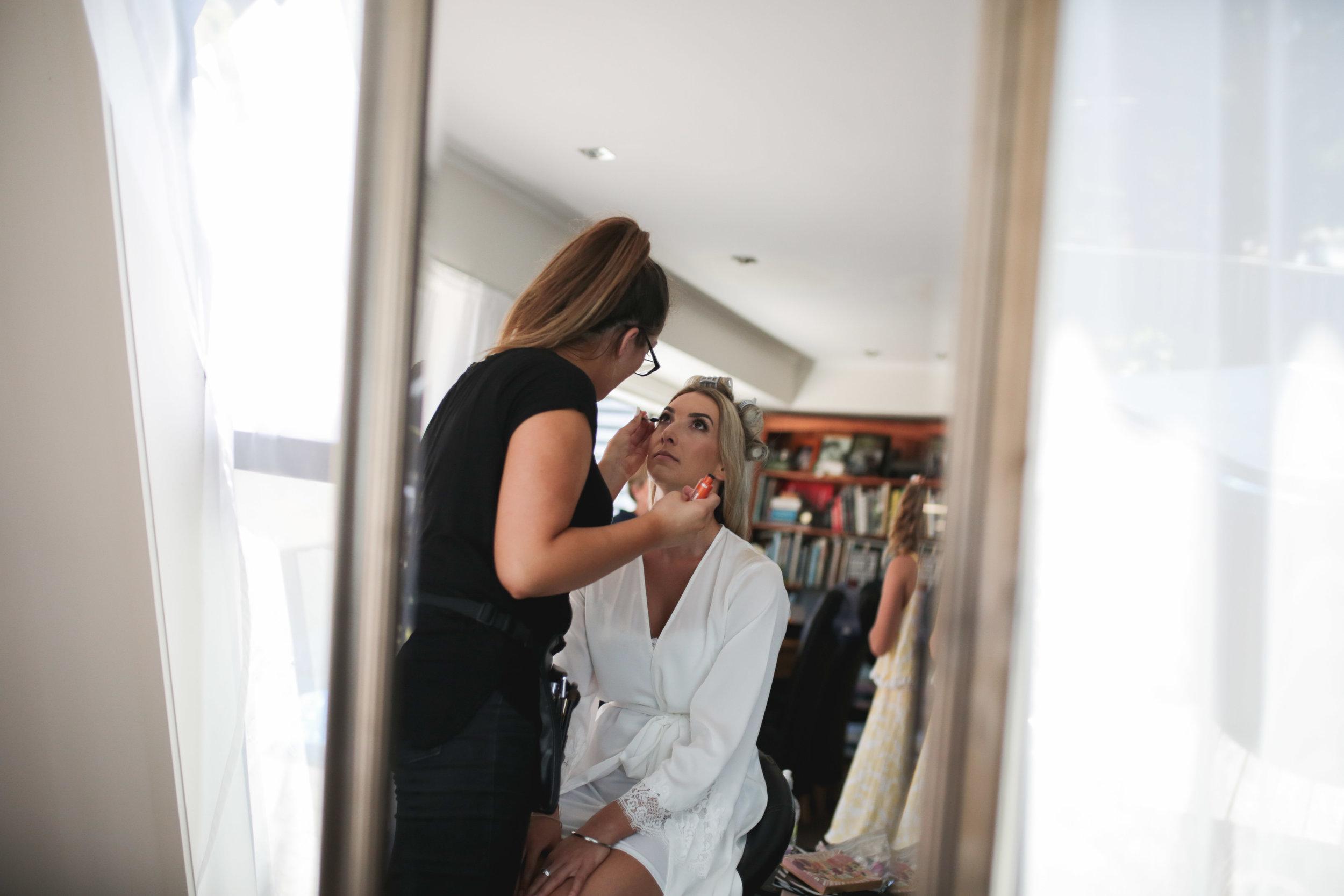 wedding-makeup-hair-bride-12.jpg