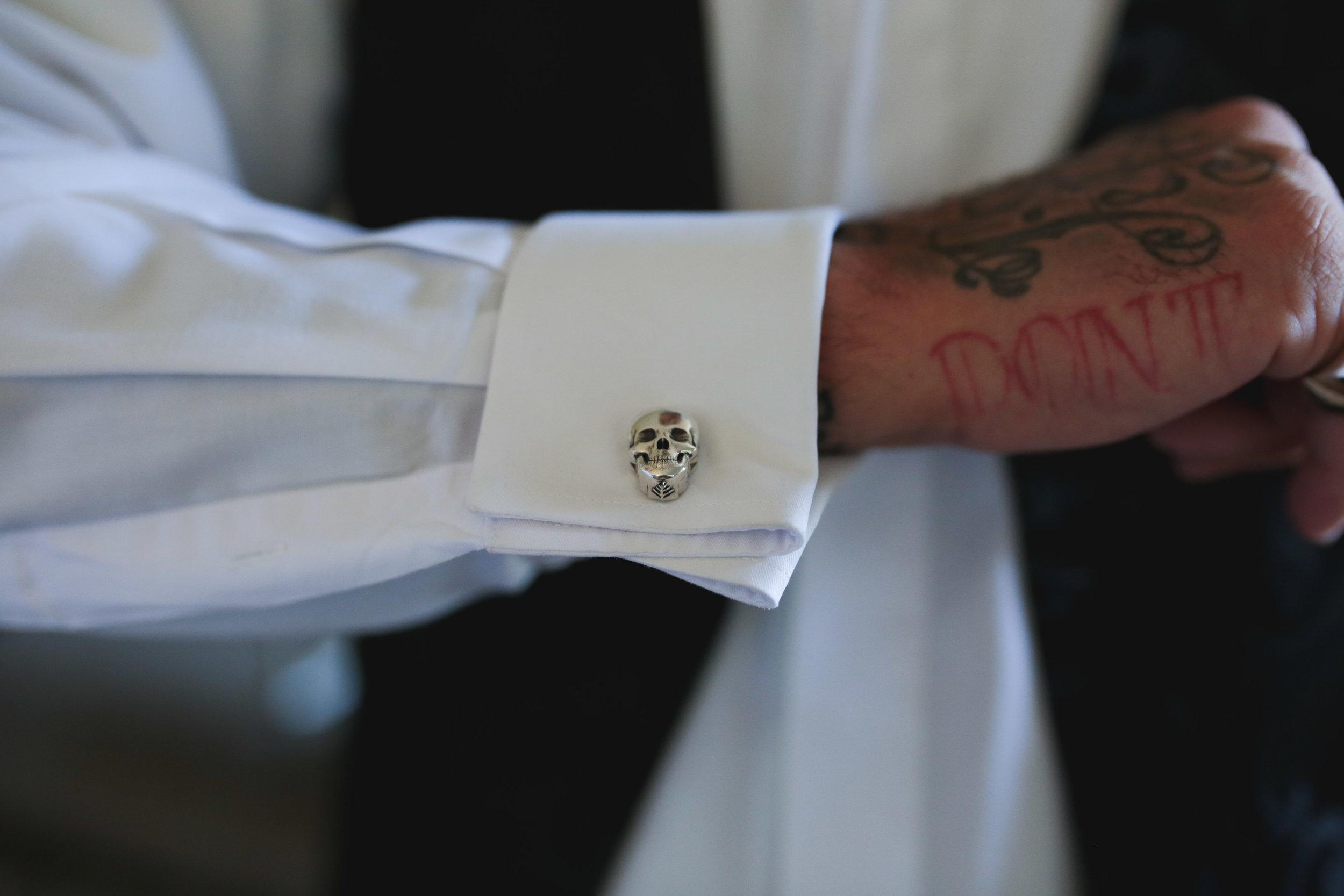 wedding-groomsman--4.jpg