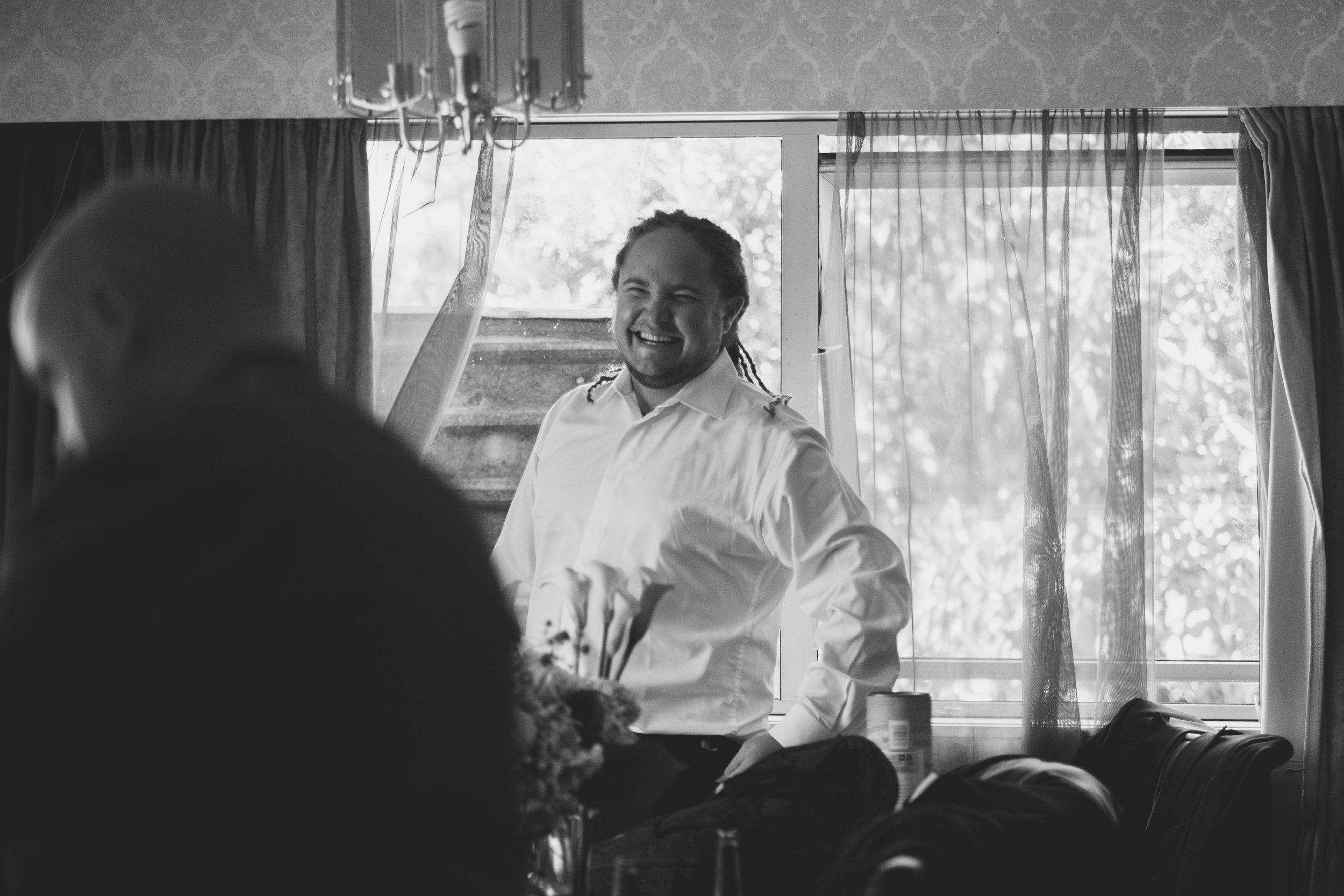 wedding-groomsman--5.jpg