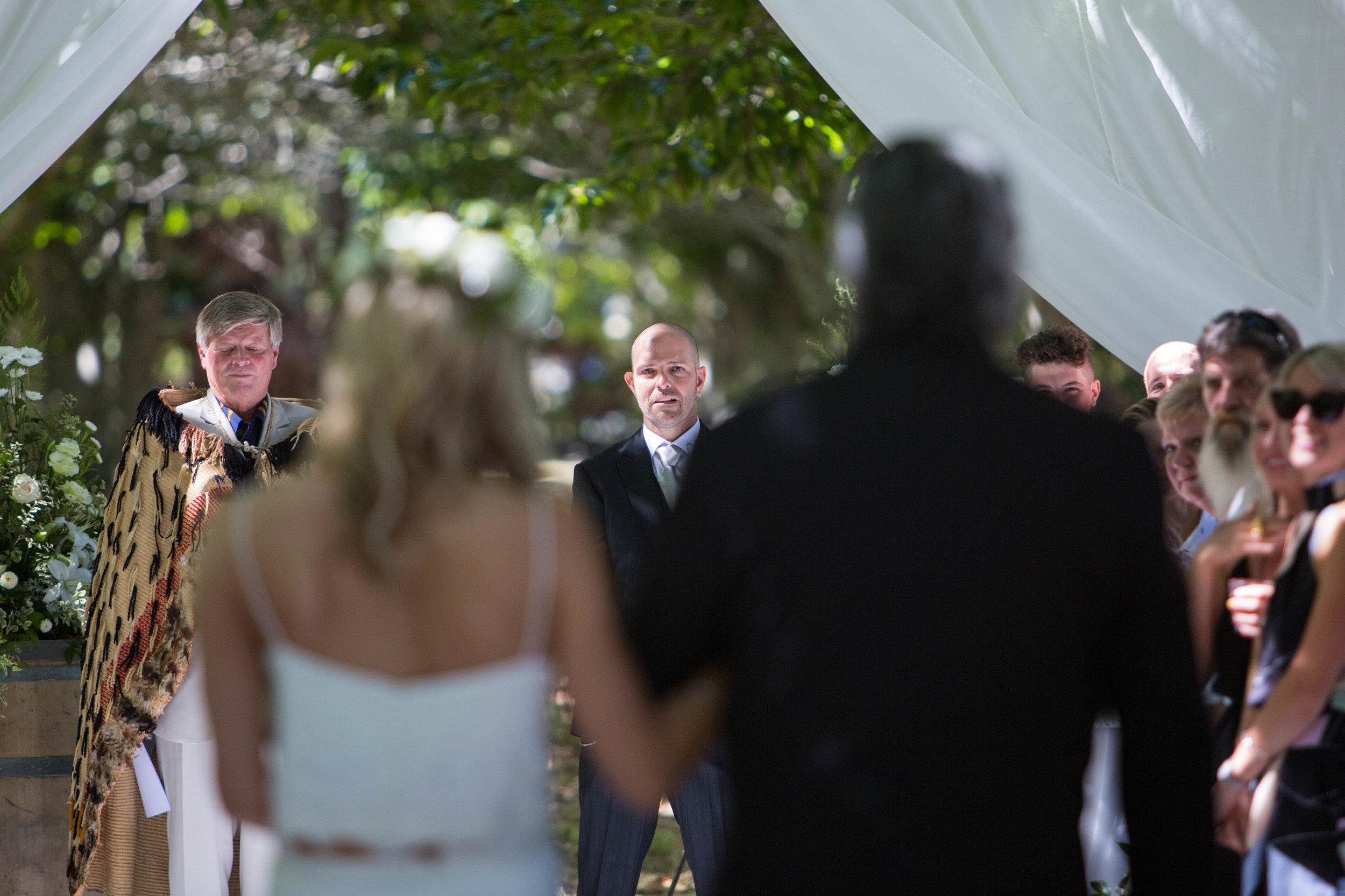 wedding-ceremony-7.jpg