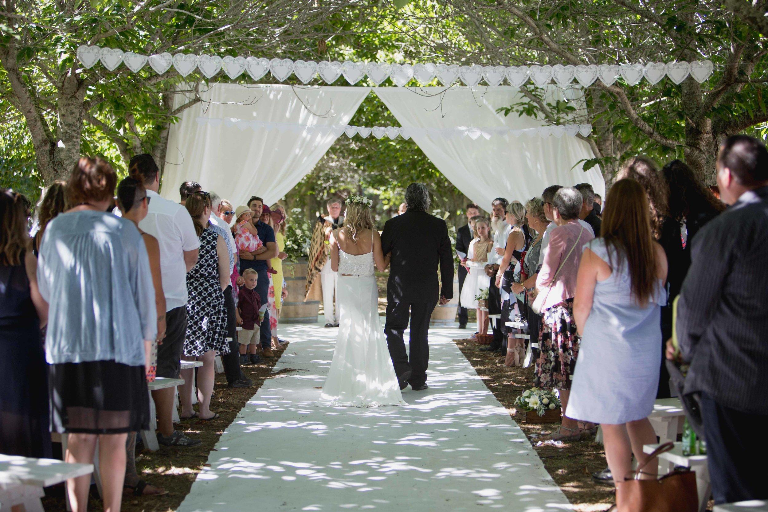 wedding-ceremony-8.jpg