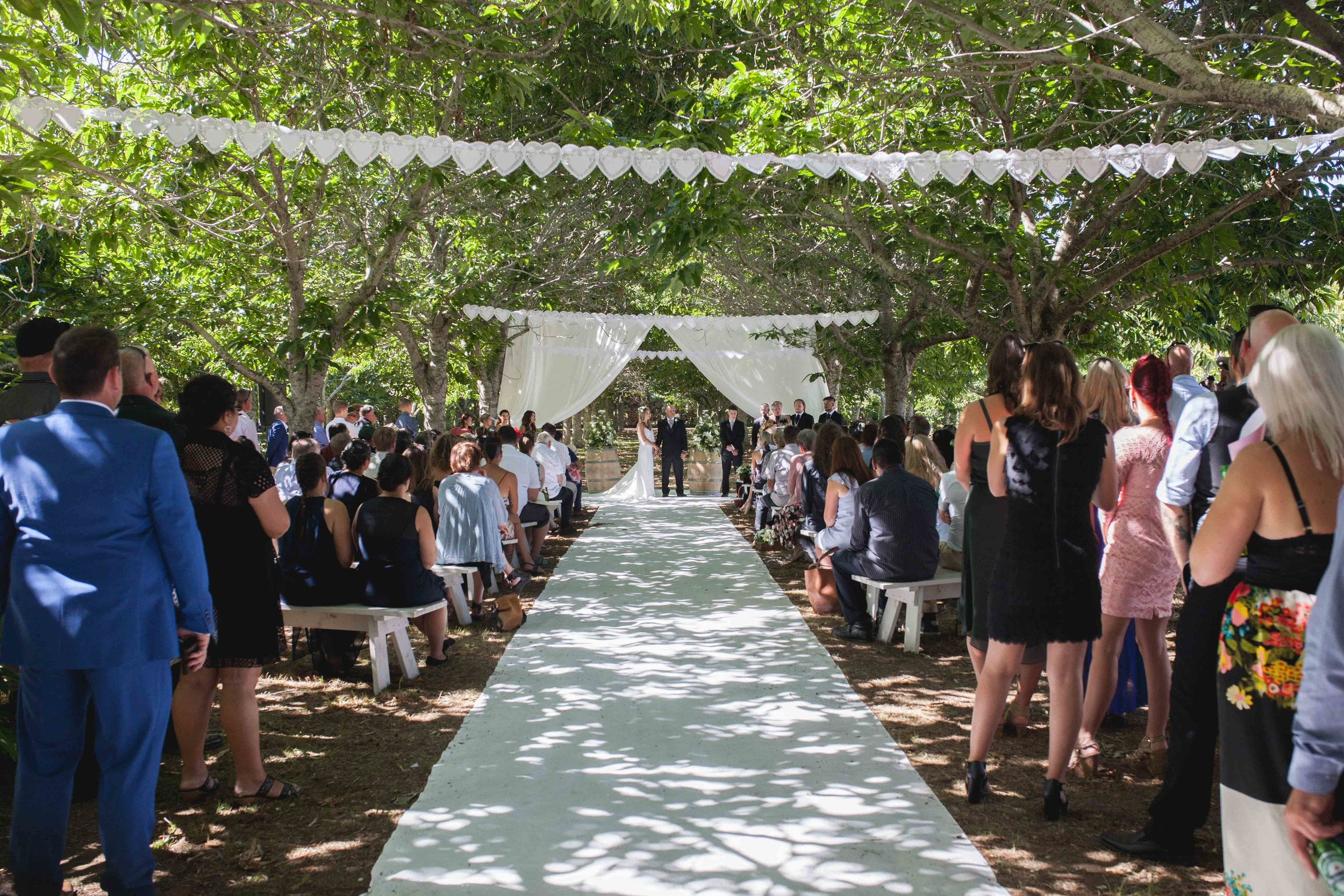 wedding-ceremony-9.jpg