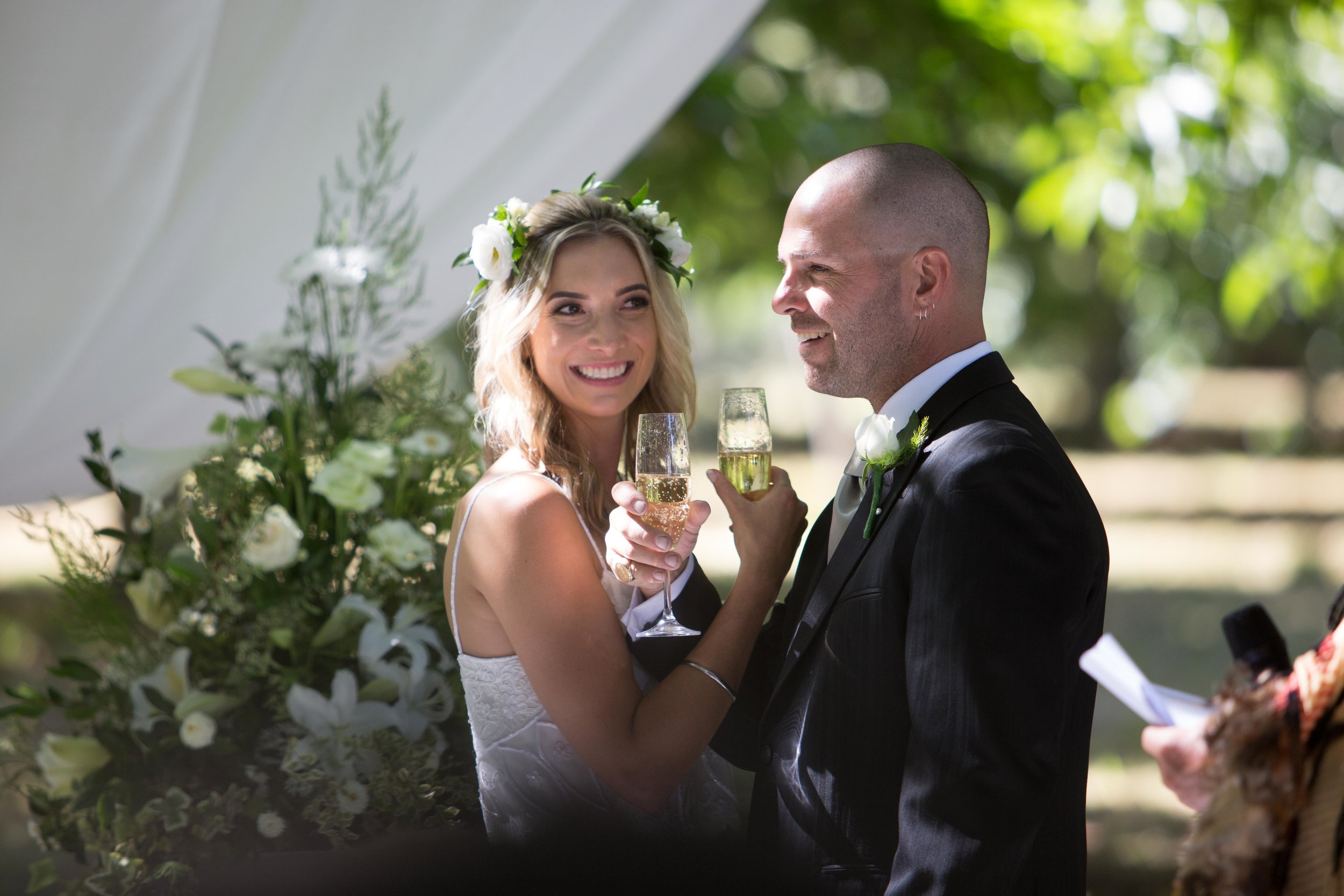wedding-ceremony-11.jpg