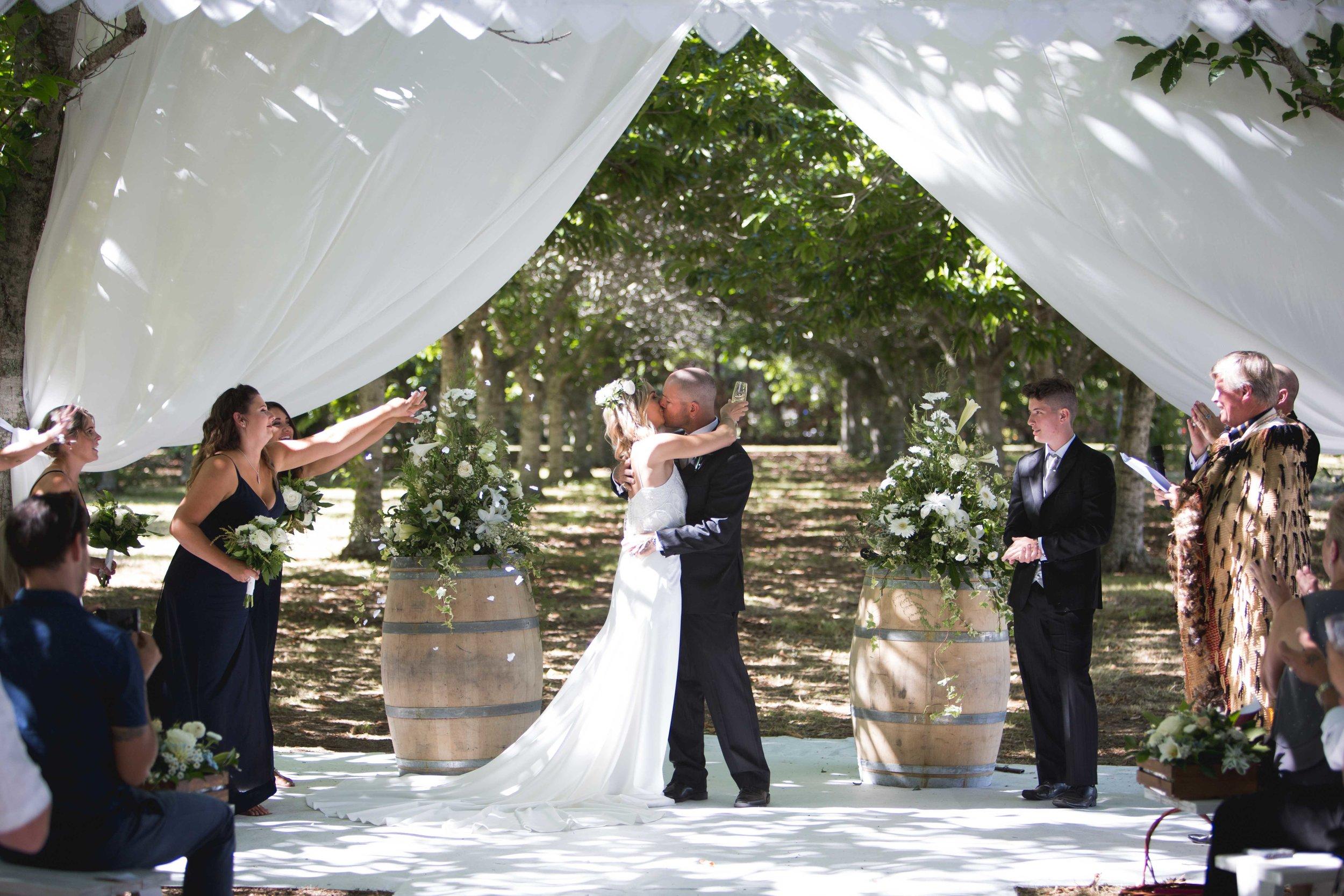 wedding-ceremony-12.jpg