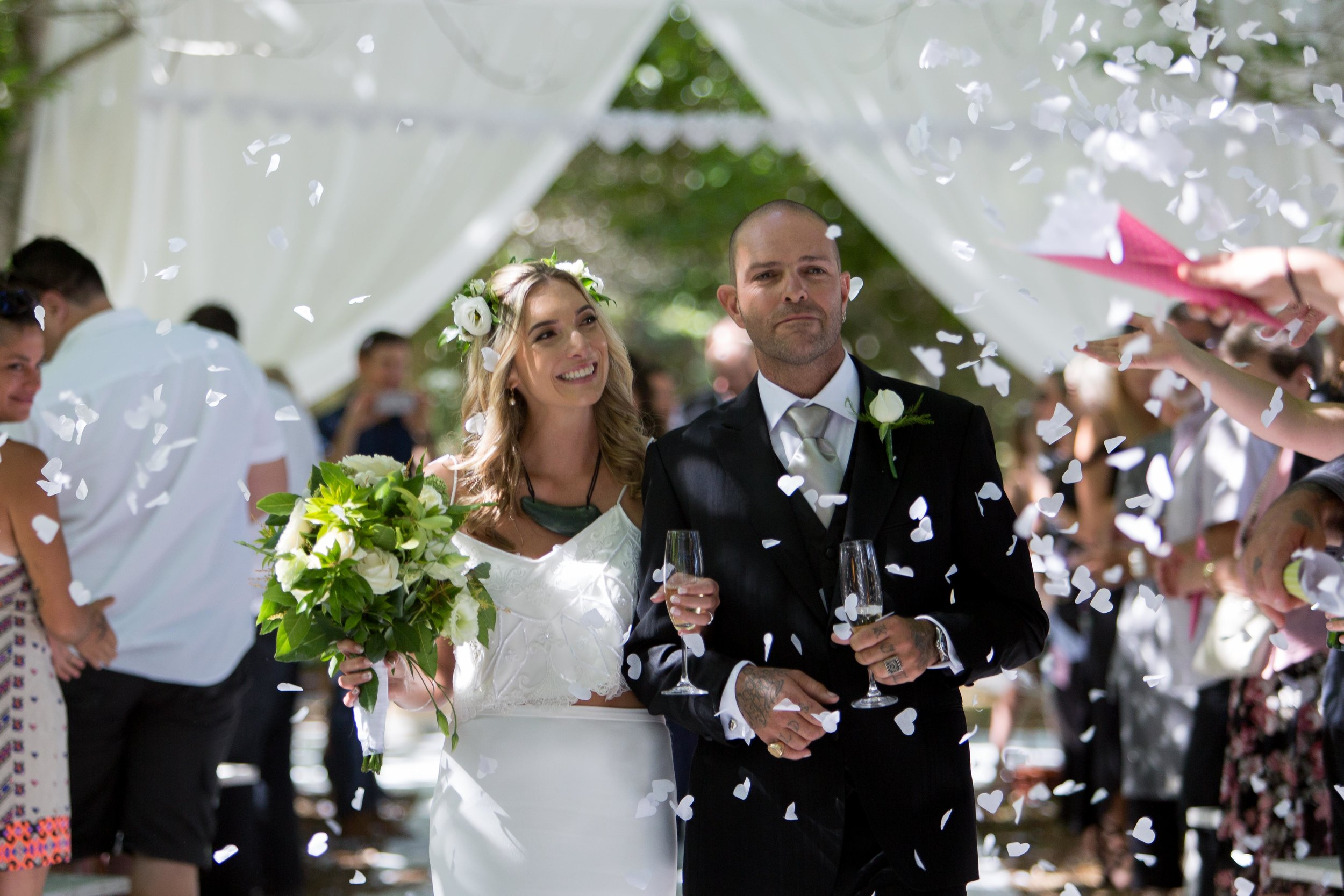wedding-ceremony-13.jpg