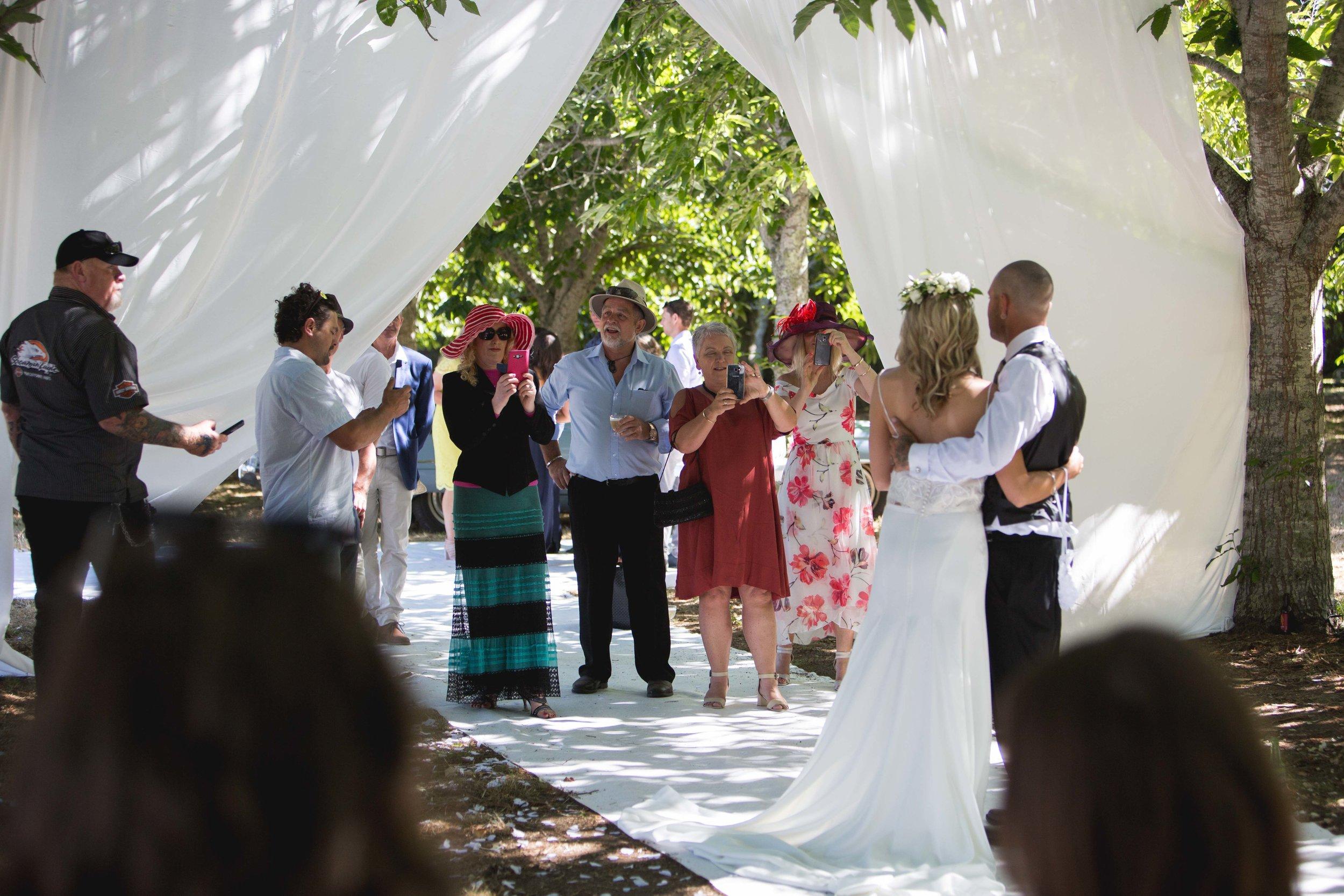 wedding-ceremony-16.jpg
