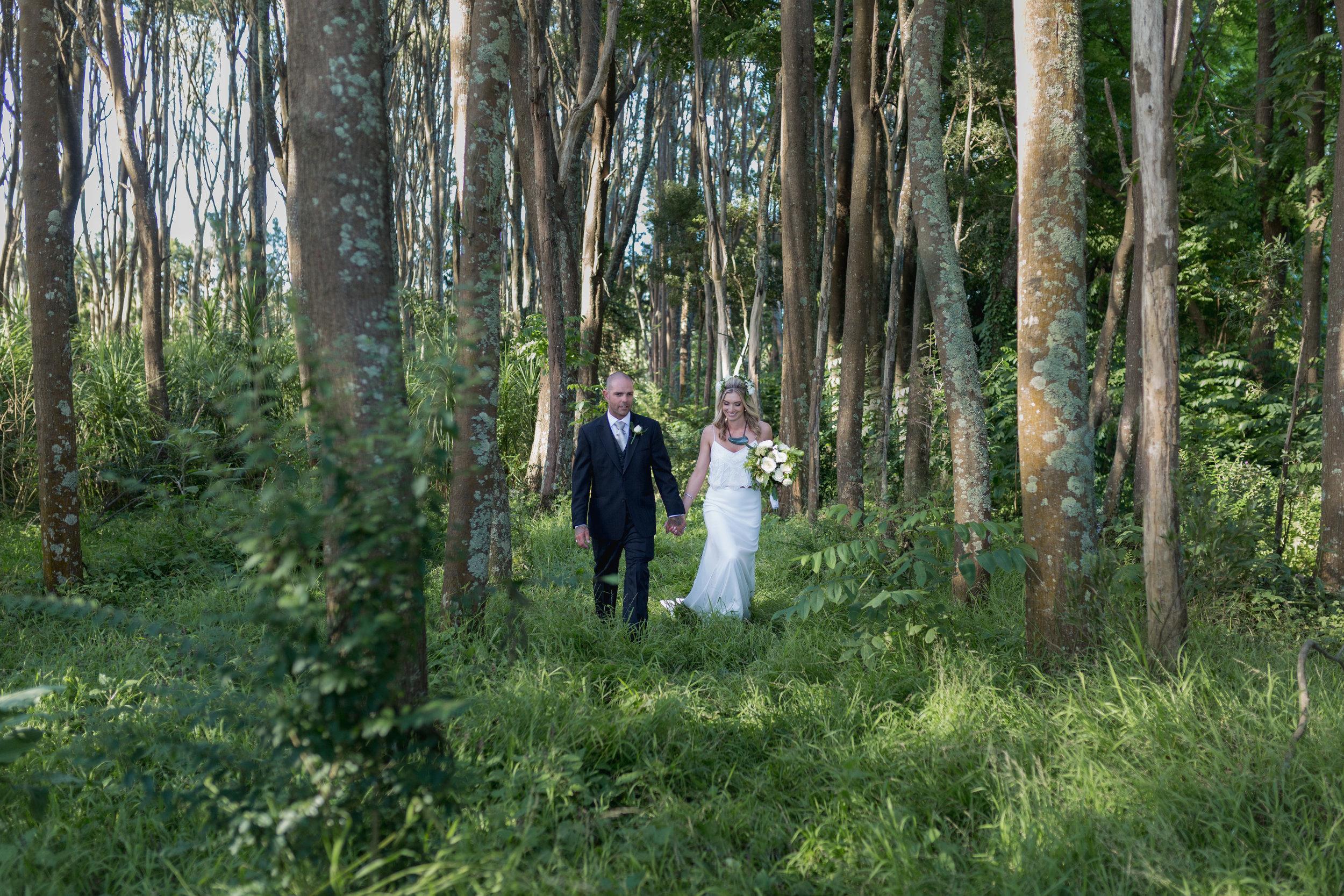 wedding-riverhead-1.jpg
