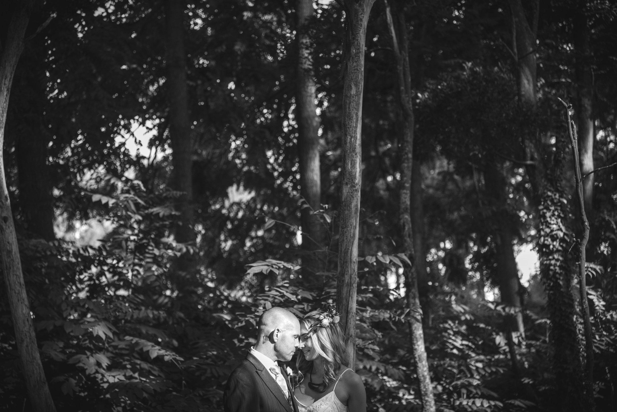wedding-riverhead-3.jpg