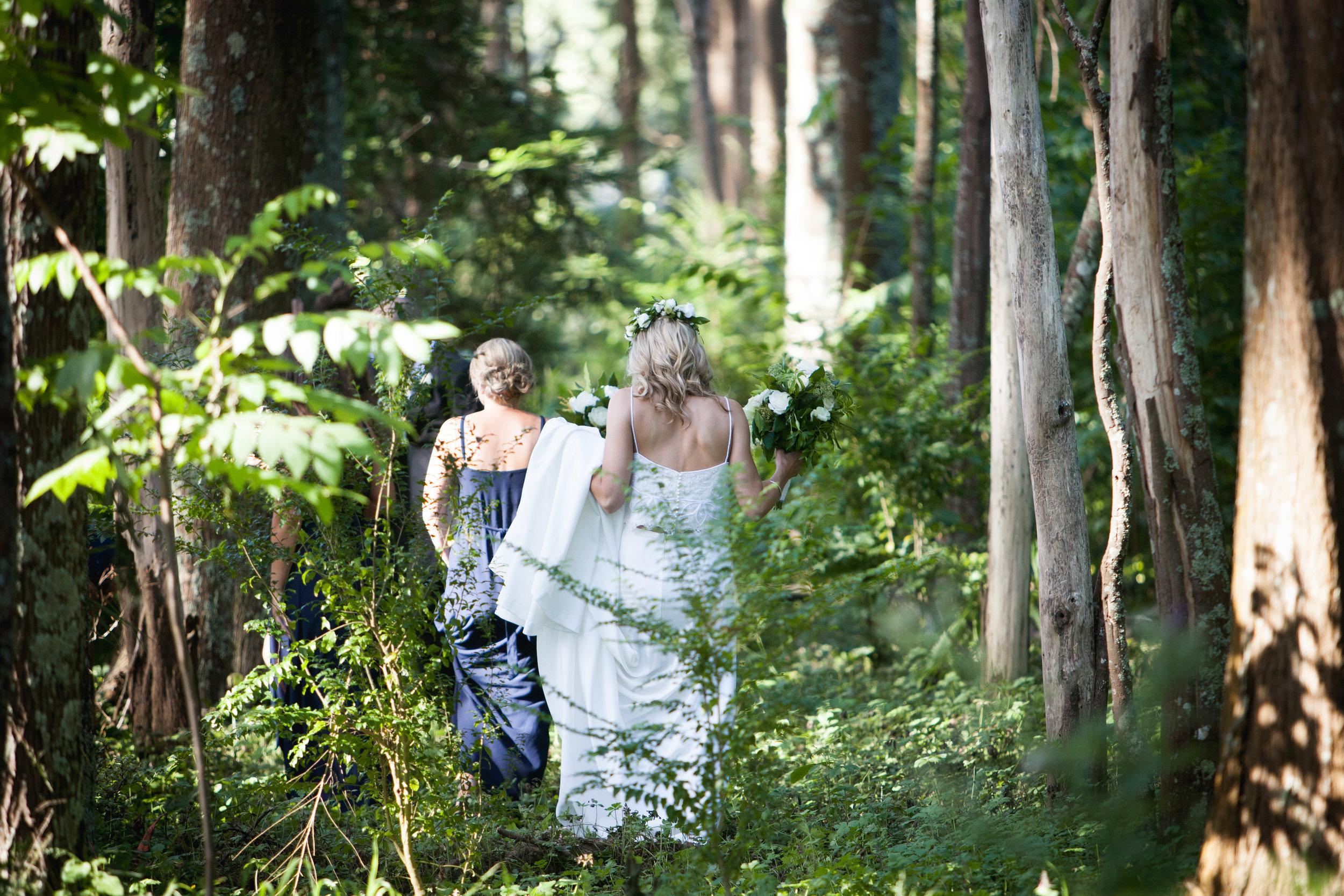 wedding-riverhead-5.jpg
