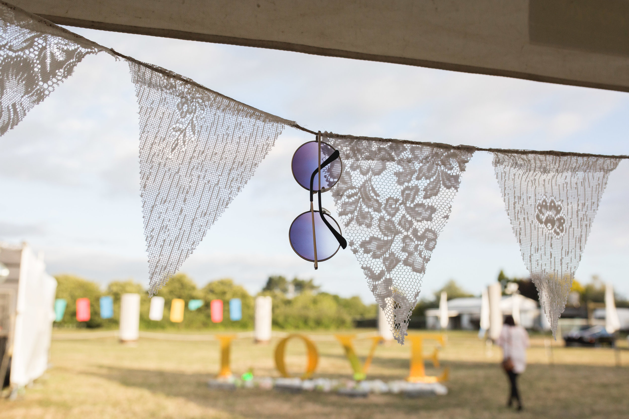 wedding-riverhead-reception-9.jpg