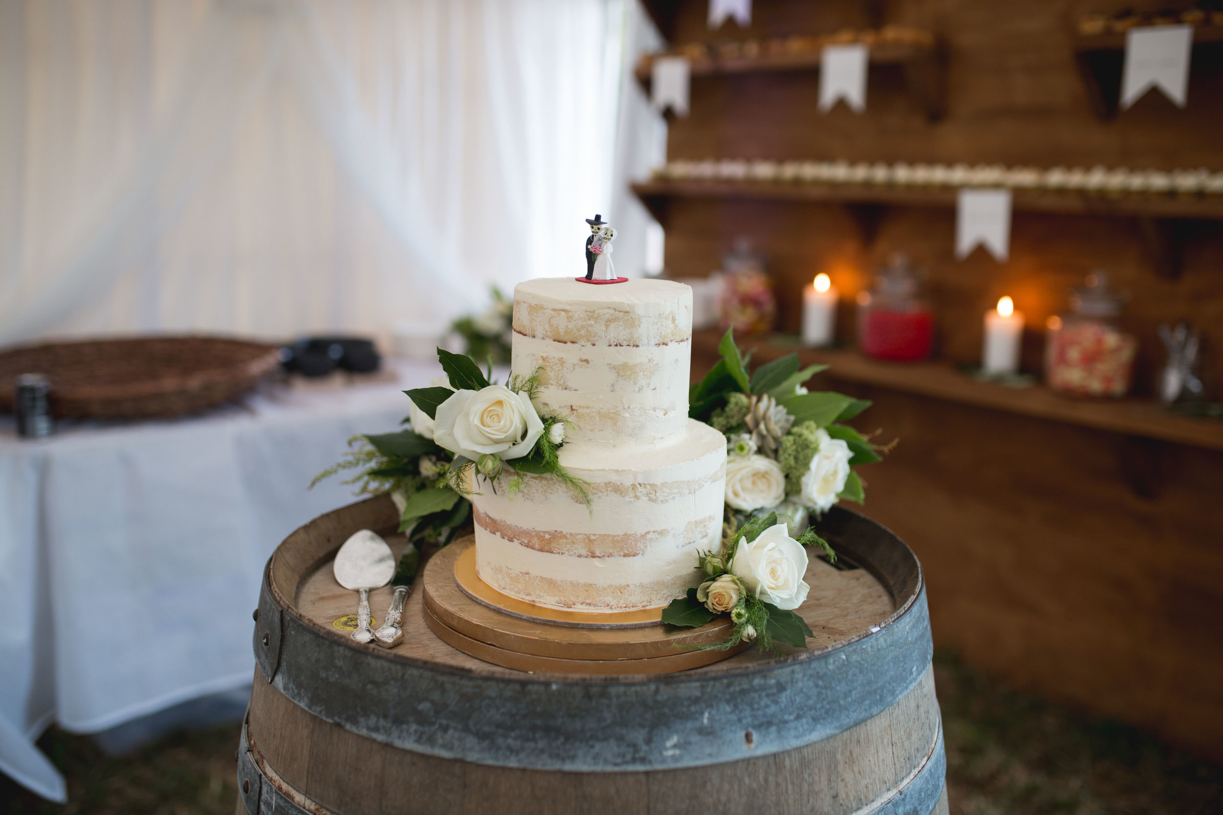 wedding-riverhead-reception-18.jpg