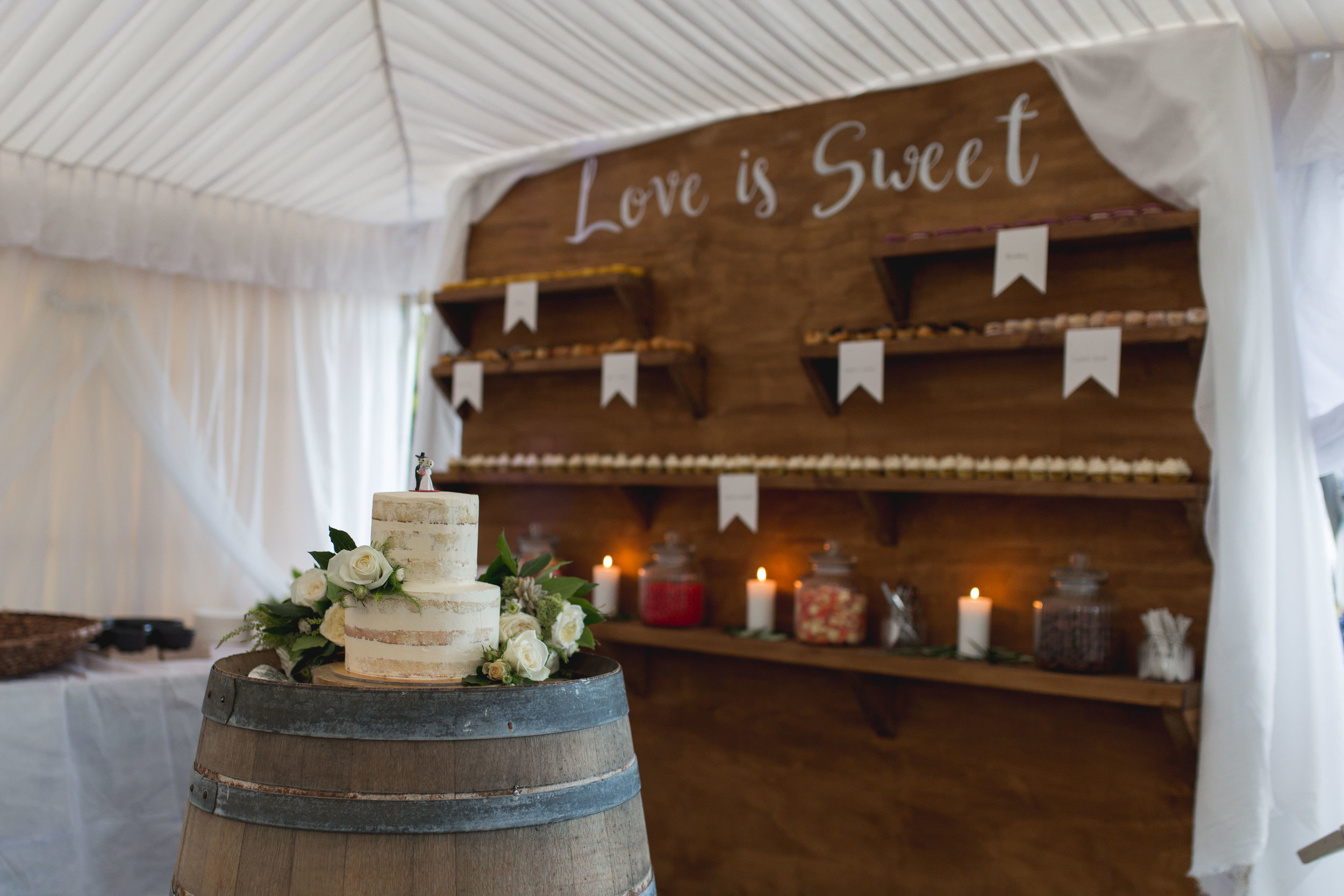 wedding-riverhead-reception-19.jpg