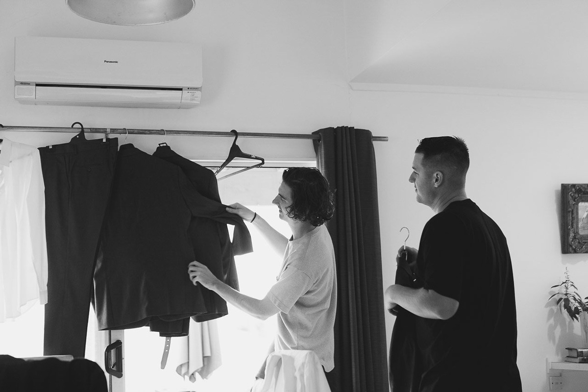 light-and-arrows-auckland-urban-wedding-blog-2.jpg
