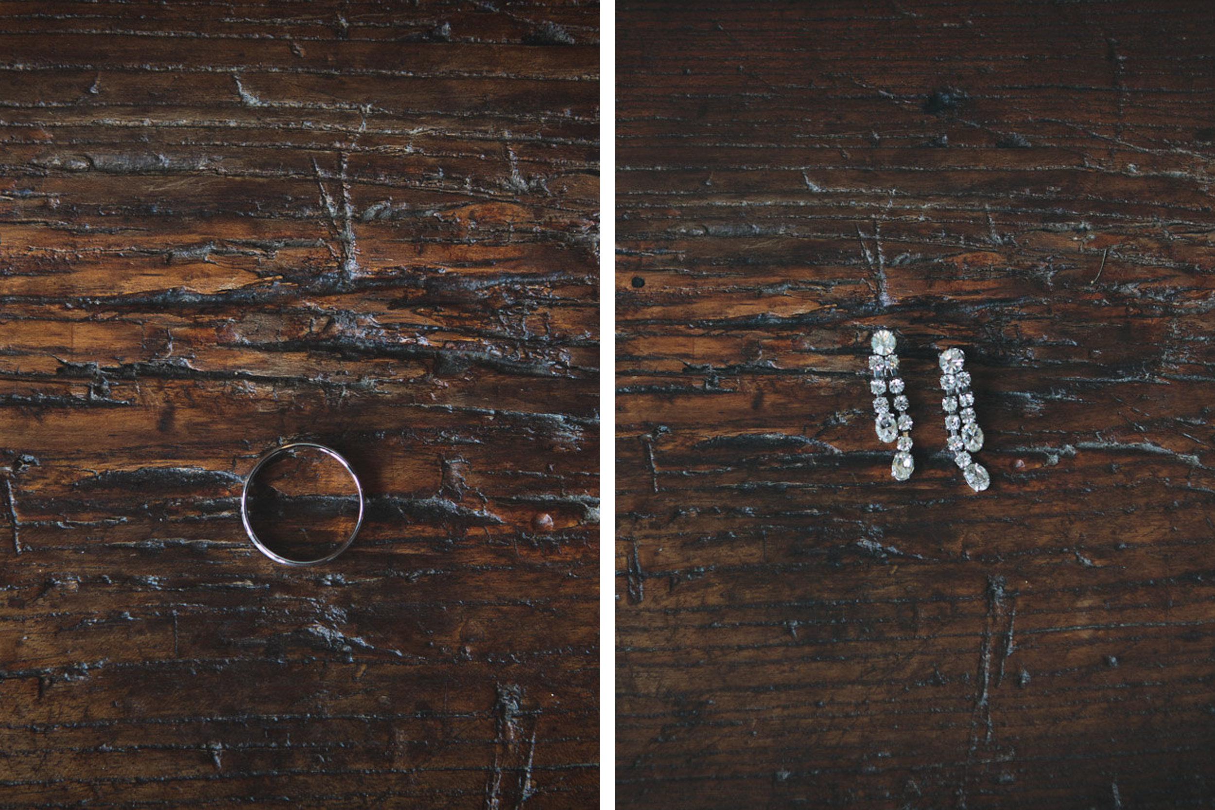 light-and-arrows-auckland-urban-wedding-blog-17.jpg